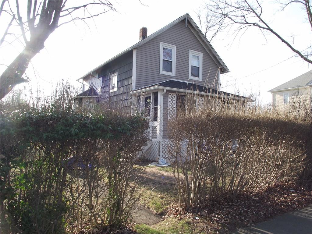 55 North RD, Jamestown, RI 02835