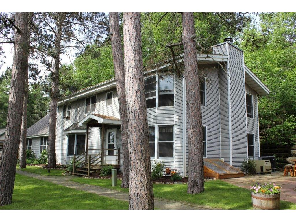 28306 Jewel Trail, Park Rapids, MN 56470