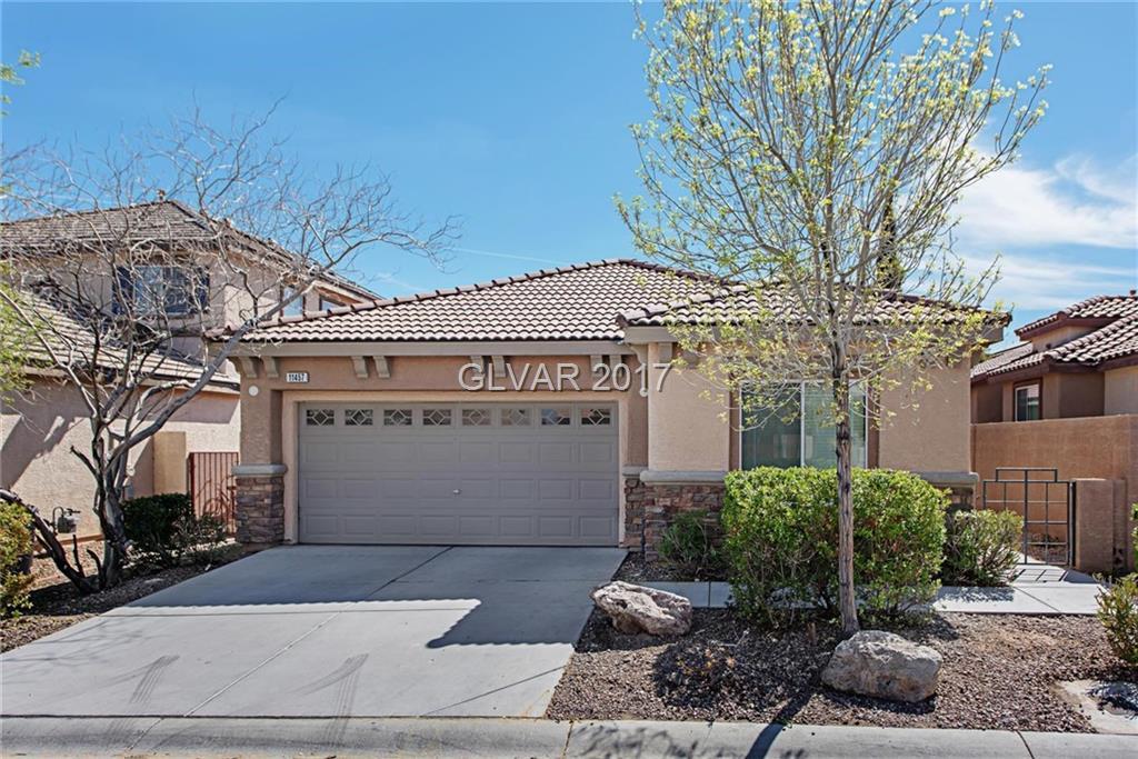 11457 DRAPPO Avenue, Las Vegas, NV 89138