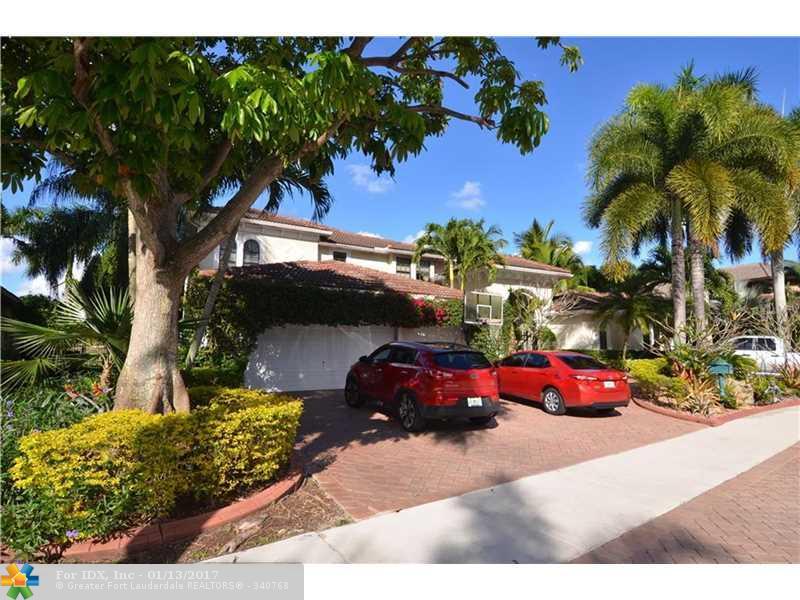 2531 E Sanctuary Dr, Weston, FL 33327