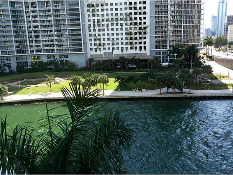 200 BISCAYNE BLVD WY 306, Miami, FL 33131