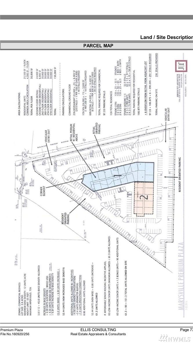 11432 41st Dr NE, Marysville, WA 98271