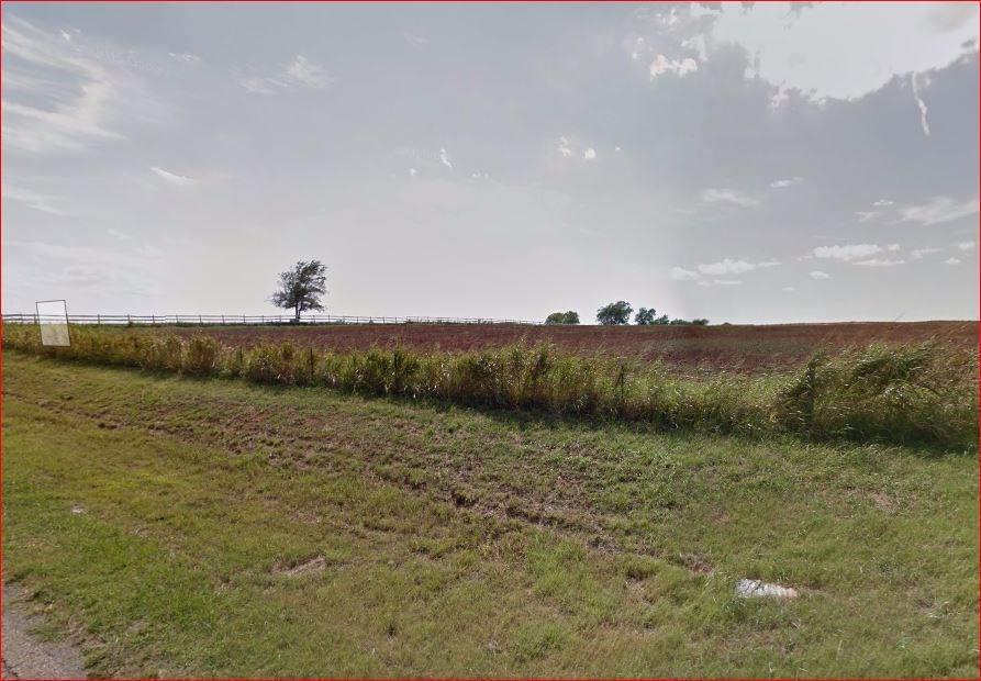 1 County Line & NW 192nd, Piedmont, OK 73078