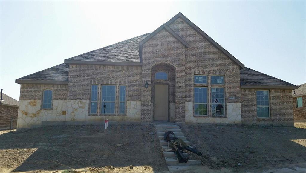 3912 Whitman Lane, Rockwall, TX 75087