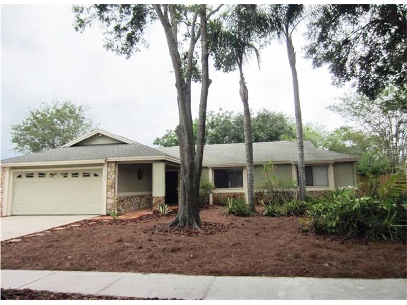 1522 SUGARWOOD CIRCLE, WINTER PARK, FL 32792