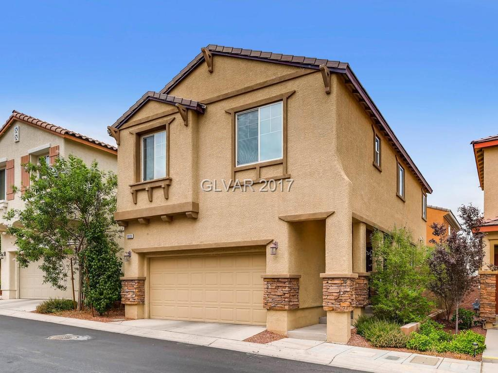 10120 WATCHTIDE Court, Las Vegas, NV 89166