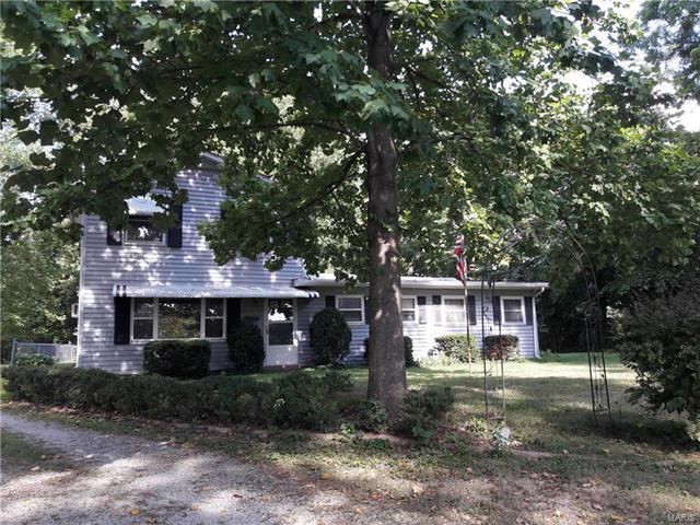 3012 Doddridge Avenue, Maryland Heights, MO 63043