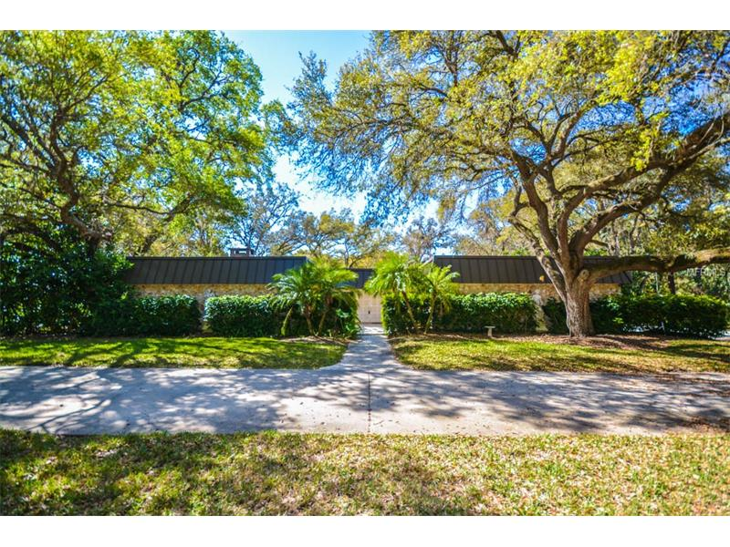 1991 SADDLE HILL ROAD N, DUNEDIN, FL 34698