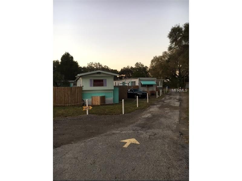 6025 NEW TAMPA HIGHWAY, LAKELAND, FL 33801