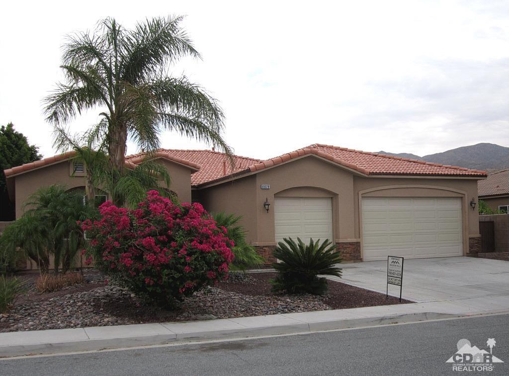 65078 Rolling Hills Drive, Desert Hot Springs, CA 92240