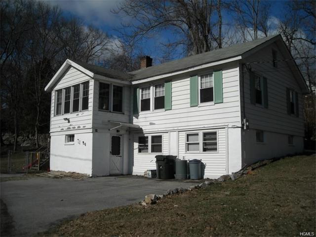 10 Montgomery Road, Fort Montgomery, NY 10922