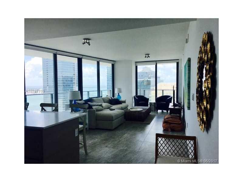 1300 S Miami Ave 3805, Miami, FL 33130