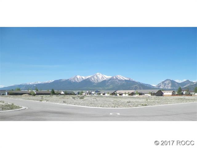 various LARISSA Lane, Buena Vista, CO 81211