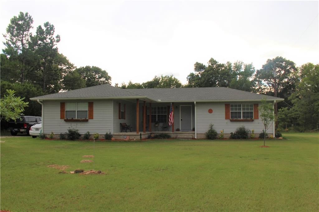 200 Vz County Road 4114, Canton, TX 75103
