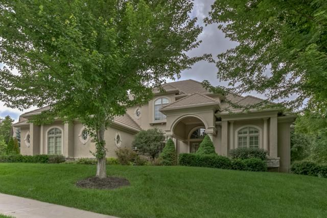 6757 N National Drive, Parkville, MO 64152