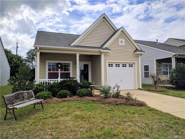 5176 Crystal Lakes Drive, Rock Hill, SC 29732