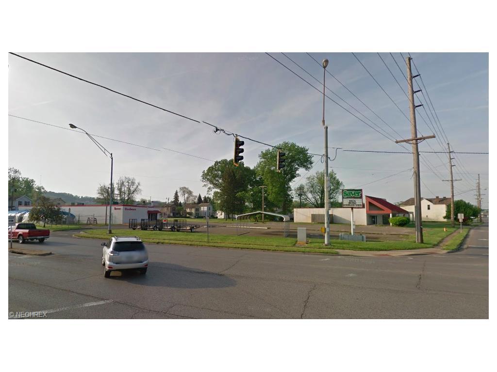 1128 Linden Ave, Zanesville, OH 43701