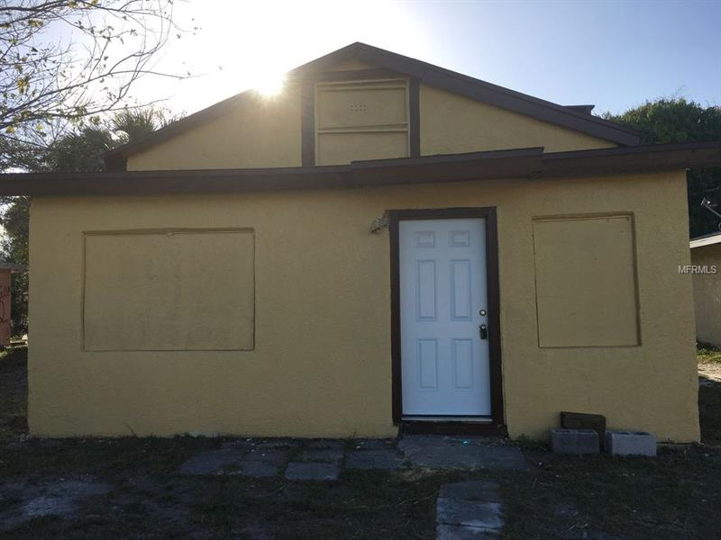 1309 N 24TH STREET, FORT PIERCE, FL 34950