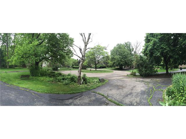 90 QUARTON Lane, Bloomfield Hills, MI 48304