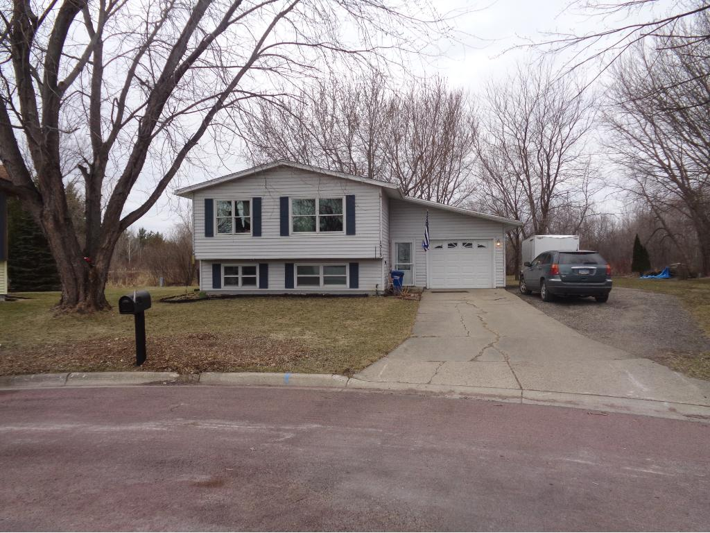 1313 5th Street NW, Waseca, MN 56093