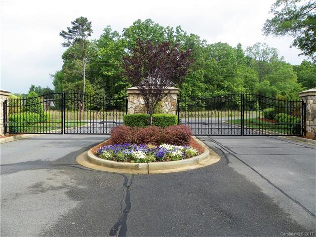 7426 Barrington Ridge Drive, Fort Mill, SC 29707