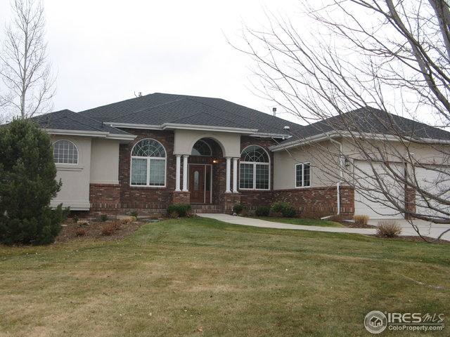 7400 Poudre River Rd, Greeley, CO 80634