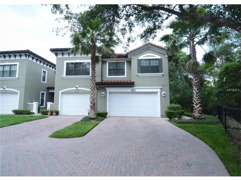 1400 CONGRESSIONAL COURT, WINTER SPRINGS, FL 32708