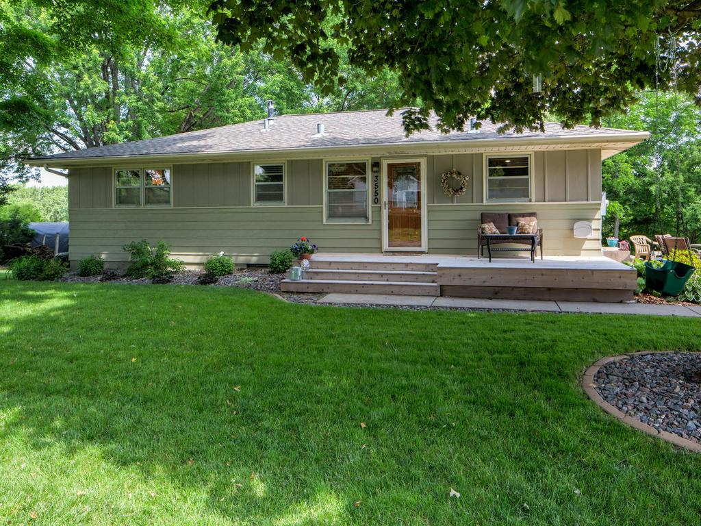 3550 Hennen Road, Burnsville, MN 55337