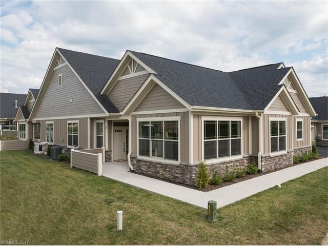 5 Brookstone Place L1, Candler, NC 28715