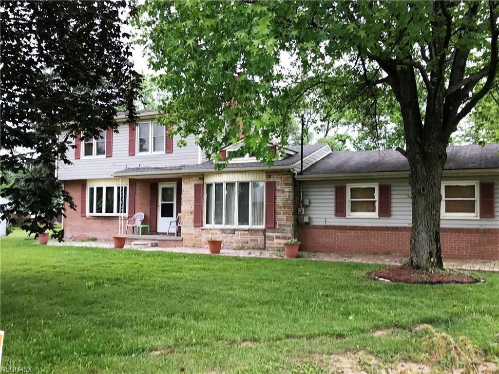 2312 North Rd SE, Warren, OH 44484