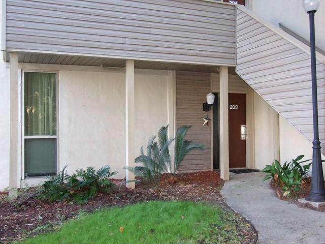 1175 N Beachview Dr. Villa 203 203, Jekyll Island, GA 31527