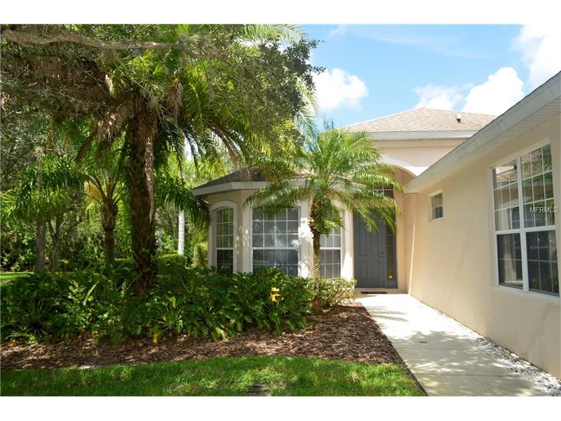 7452 SEA ISLAND LANE, UNIVERSITY PARK, FL 34201
