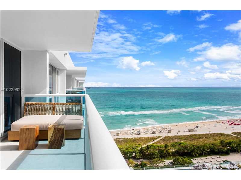 102 24th St PH1704, Miami Beach, FL 33139