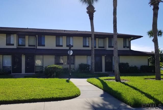 44 Club House Dr, Palm Coast, FL 32137