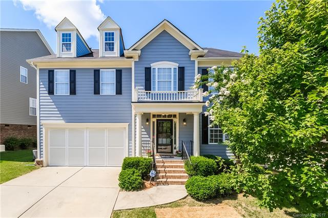 6473 Chadwell Court, Indian Land, SC 29707
