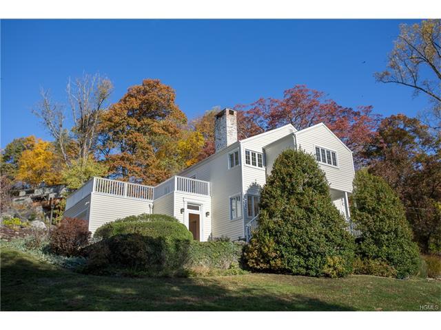 31 Lounsbury Road, Croton-on-Hudson, NY 10520