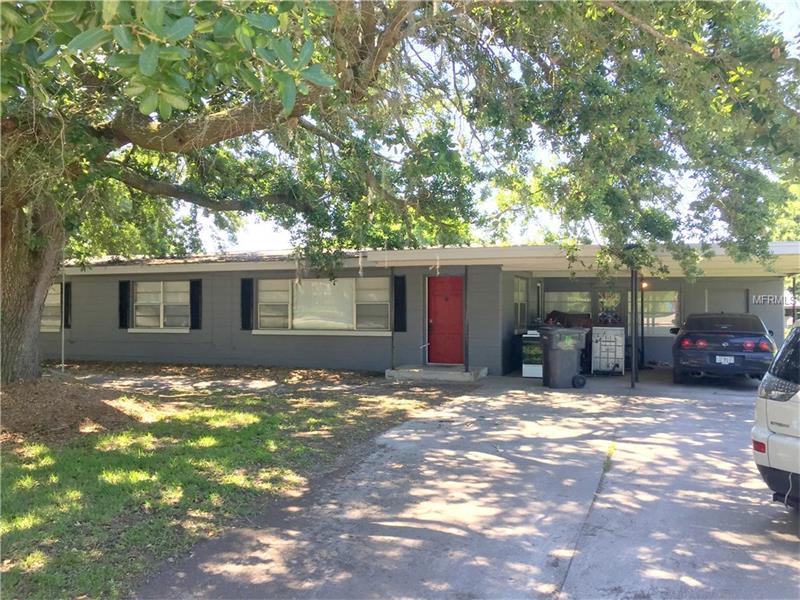 2621 JIM JOHNSON ROAD, PLANT CITY, FL 33566
