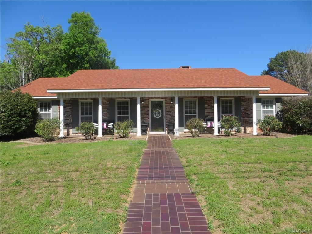 525 Carol Villa Drive, Montgomery, AL 36109
