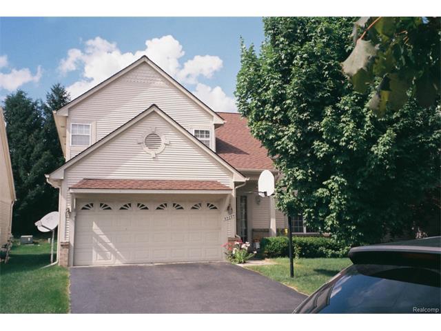 35004 PENNINGTON, Farmington Hills, MI 48335