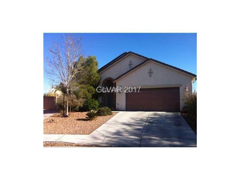 , North Las Vegas, NV 89031
