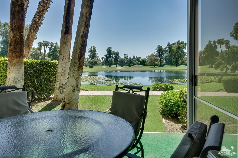 900 Island Drive 105, Rancho Mirage, CA 92270