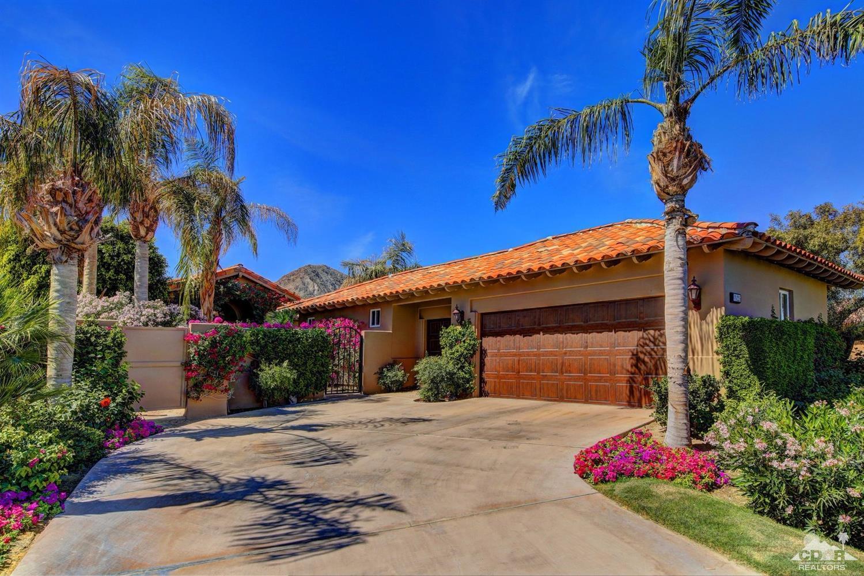 48225 Via Solana, La Quinta, CA 92253