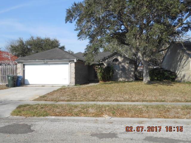 4534 Windows Dr, Corpus Christi, TX 78413