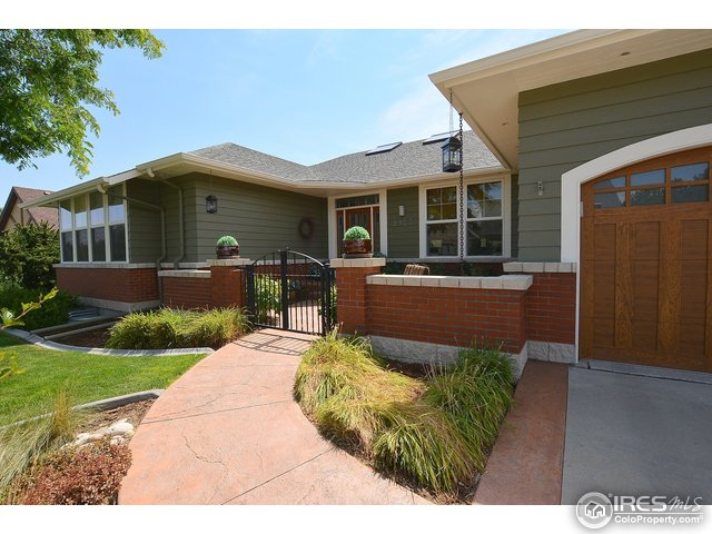 3944 W 16th St Dr, Greeley, CO 80634