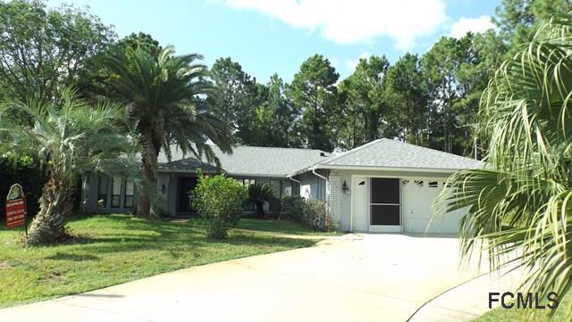 15 Winterling Pl, Palm Coast, FL 32164