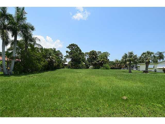 1857 NW PALMETTO Terrace, Stuart, FL 34994