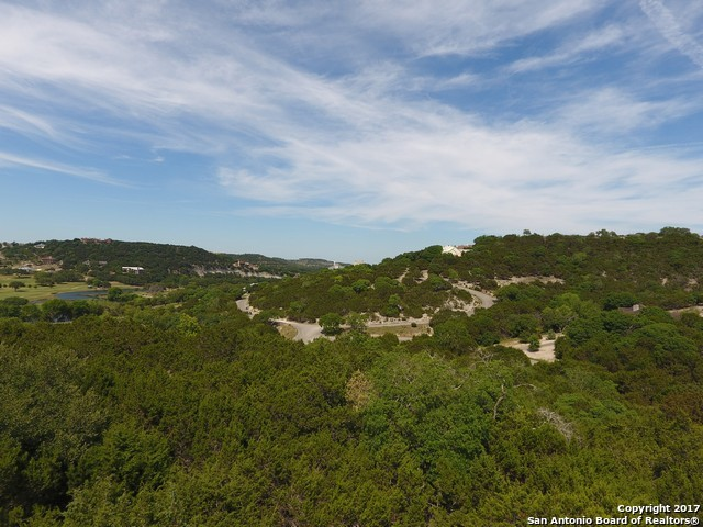 TAPATIO WEST DR, Boerne, TX 78006