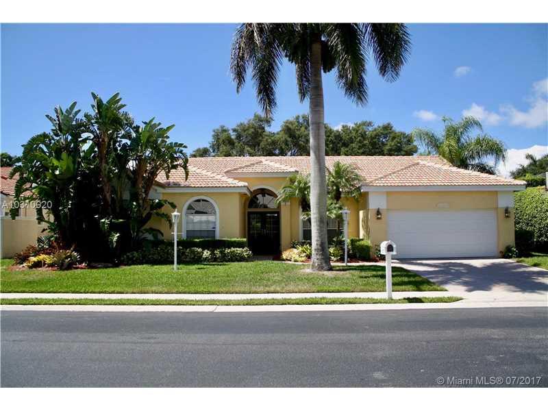 10277 Allamanda Blvd, Palm Beach Gardens, FL 33410