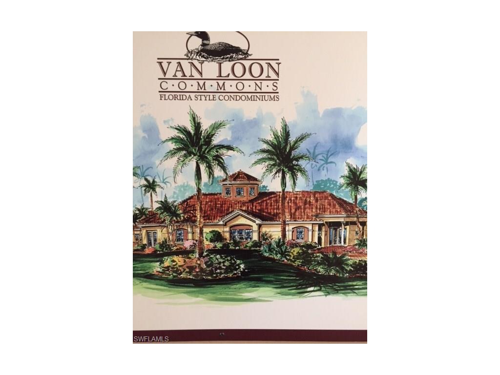 1105 Van Loon Commons CIR 104, CAPE CORAL, FL 33909