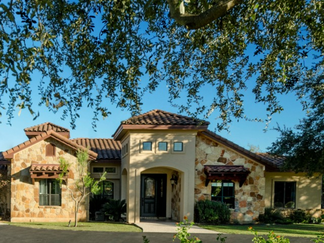 27611 Sunset Loop, Garden Ridge, TX 78266